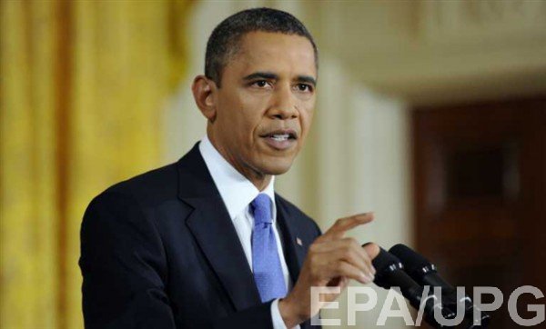 Сводный брат Обамы собирается поддержать надебатах Трампа