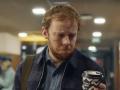McDonald's сняла новый ролик, высмеивающий хипстерские кофейни