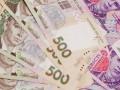 Валютная аритмия: почему скачет курс