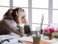 Сотрудники, которые перешли на удаленную работу, тратят на работу больше времени