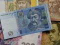 Минфин Украины увеличит займы перед очередным крупным погашением долгов