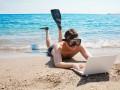 Где и как искать сезонную работу