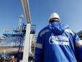 Газпрому угрожают санкции США из-за поставок газа ДНР - СМИ