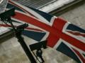 Центробанк Британии обвинил филиалы иностранных банков в углублении кризиса
