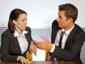 Помалкивай: ТОП-13 фраз, способных загубить карьеру