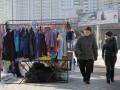 Украинцы начали год с ухудшения потребительских настроений и роста девальвационных ожиданий