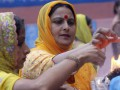 Власти Индии одобрили создание женского банка
