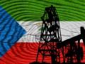Экваториальная Гвинея намерена вступить в ОПЕК