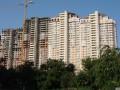 Проблемные дома Войцеховского могут снести - Кличко