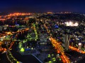 Назван город с наибольшим числом миллиардеров