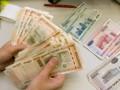 Беларуси впервые за пять лет удалось сократить дефицит торгового баланса
