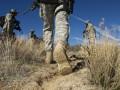 Скупают консервы и спички: Как украинцы готовятся к военному положению