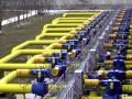 Украина резко сократила транзит российского газа