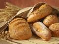 Цены на хлеб вырастут к концу года