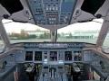 АМКУ открыл дело против Лукойл Авиэйшн Украина за высокие цены на авиатопливо
