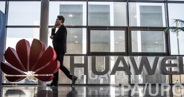Китайские поставщики оборудования для телеком-операторов заменят Ericsson