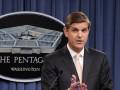 В Пентагоне прокомментировали наличие российских С-300 в Сирии