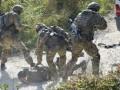 СБУ анонсировала антитеррористические учения под Херсоном