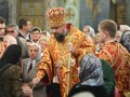 ПЦУ обнародовала молитву от коронавируса
