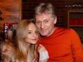 """""""Половину и сжечь можно"""": Дочь Пескова неожиданно восстала против Путина"""