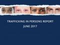 Китай, Беларусь и РФ вошли в список глобальных торговцев людьми