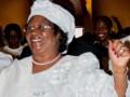 Власти Малави продали самолет президента, чтобы накормить голодающих