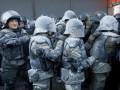 На протестах в Киеве умер не фермер, а трижды судимый Боков