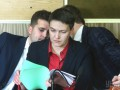 Тука: СБУ нужно отправить под следствие, если она отпустит Савченко к оккупантам