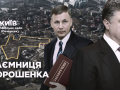 На участке Порошенко у Лавры уничтожили памятник нацзначения – СМИ