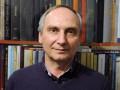 Племянник Козловского назвал способ освободить ученого из плена боевиков