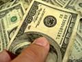 В ДНР решили часть выплат производить в долларах