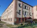В Виннице роддом закрыли на карантин из-за коронавируса у медсестры - СМИ