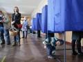 ЦИК назвал явку во во втором туре выборов мэров