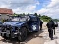 Косово запретило въезд всем чиновникам из Сербии