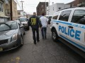 ФБР предотвратило теракт в Сан-Франциско
