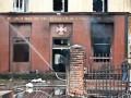 Бои регионах Украины – Главные видео 18-19 февраля