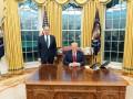 Визит Лаврова не навредил отношениям Украина-США - Госдеп