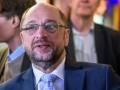 Выборы в Германии: партия Шульца теряет голоса - опрос