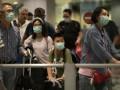 Итоги 02 января: Угроза коронавируса, теракт в Лондоне