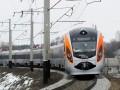 Укрзализныця назначила 12 дополнительных поездов на Пасху