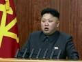 Вместо Ким Чен Ына в Москву приедет глава парламента Северной Кореи