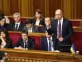Опрос на bigmir)net: ваша реакция на несостоявшуюся отставку Кабмина