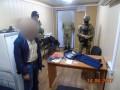 СБУ сорвала план России по вербовке украинских правоохранителей