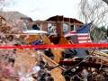 Торнадо в США: число жертв выросло до 23 человек