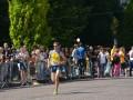 В Киеве перекроют улицы в день города: схема