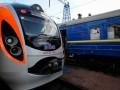 Укртрансинспекция подтвердила факт эксплуатации поездов Hyundai с опасными для жизни нарушениями