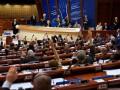 В ПАСЕ могут обсудить возвращение делегации РФ