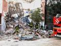 Два человека погибли в результате взрыва в жилом доме на севере Италии