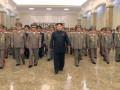 Ким Чен Ун на 9 мая может приехать в Россию - СМИ