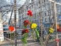Пожар в Одессе: стало известно о состоянии пострадавших